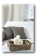 home staging Paris decoration interieur