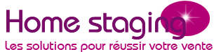 solutions-pou-vendre-plus-vite-home-staging-paris-decorateur-interieur